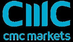 cmc markets bitcoin di trading)