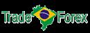 fx-brazil