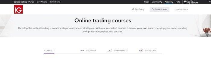 IG-markets-Education