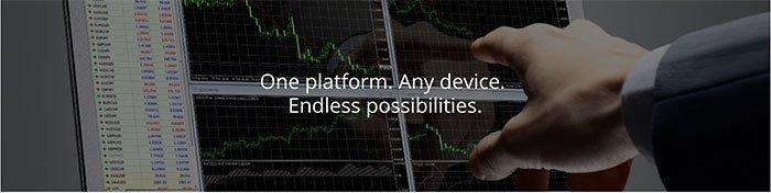 axitrader-platforms