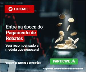 Tickmill BR