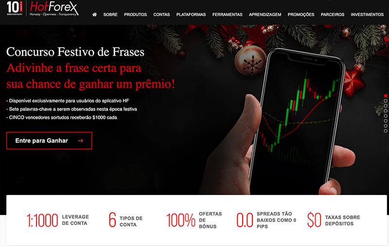 hotforex-homepage-br