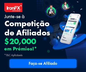 ironfx-IFX Affiliates-LC-300x250-PT-2021